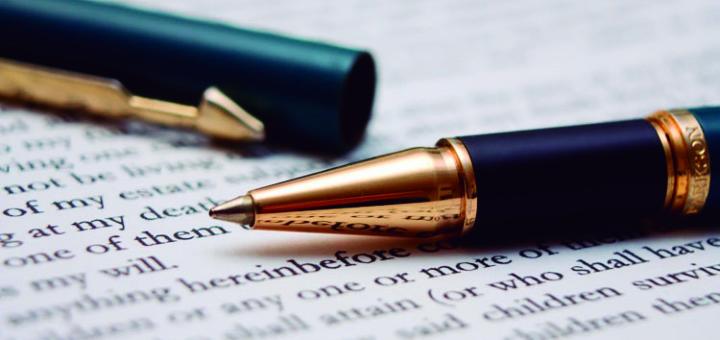 ley notariado estado jalisco: