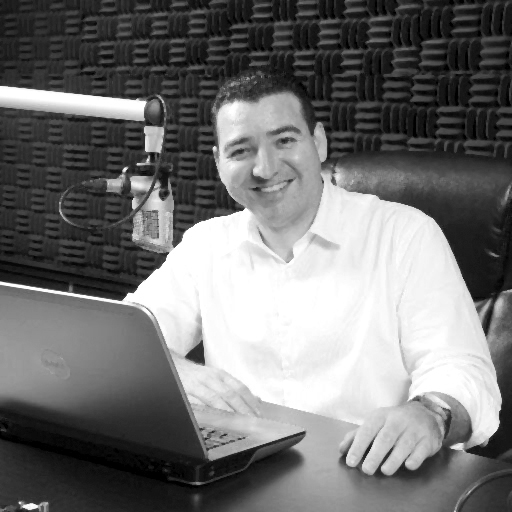 LUIS ALBERTO DIAZ